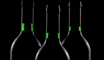 יינות מומלצים לפסח 2020
