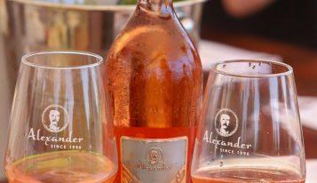 יין מתוק לראש השנה 2020